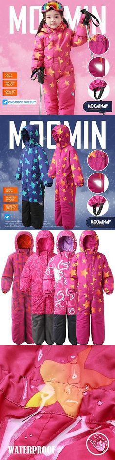d0dfce806047 268 Best Outerwear 51580 images