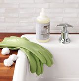 Surprising Cleaning New Uses   Real Simple