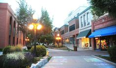 Helena in 75 Objects  When Helenans get together for an outdoor community event, one of the most popular venues is the Downtown Walking Mall.  The mall was part of a major urban renewal project in 1972. During that time, the city lost 230 historic buildings in the name of improvement, and the walking mall provided a place to incorporate elements salvaged from the lost structures into the city's future. The city's downtown, what is now the walking mall, had become a little seedy before the…