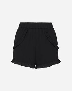Shorts 'Ratja'