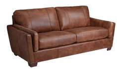 leather sofas GTA
