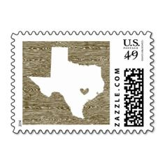 >>>This Deals          	Love from Austin, TX in Faux Bois Postage           	Love from Austin, TX in Faux Bois Postage Yes I can say you are on right site we just collected best shopping store that haveHow to          	Love from Austin, TX in Faux Bois Postage Review on the This website by cli...Cleck Hot Deals >>> http://www.zazzle.com/love_from_austin_tx_in_faux_bois_postage-172642089166739601?rf=238627982471231924&zbar=1&tc=terrest