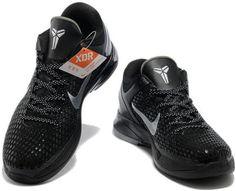new arrival dbc65 8e7b2 jordan9 · Nike Zoom ...