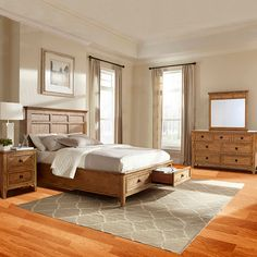 bedroom sets furniture and bedrooms on pinterest