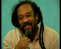 Is 'I exist' the place of Awareness? - Mooji London (part5)