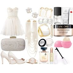 """Untitled #369"" by andreea-stanciu on Polyvore"
