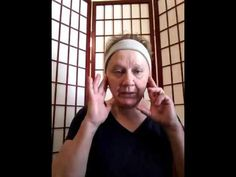 Natural and Neutral Makeup Application