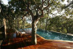 Pretty Beach House (Bouddi, Australia) | Galería de fotos 25 de 31 | GLAMOUR