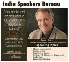 Speakers Bureau, Motivational Speakers, Succession Planning, Employee Engagement, Professor, Leadership, Mindfulness, Organization, How To Plan