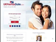 dating websites for ireland