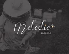 """Check out new work on my @Behance portfolio: """"Melodia"""" http://be.net/gallery/63683805/Melodia"""