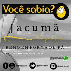 Bom dia. #www.marcioimovel.com #Dica #jacuma #carapibus #tabatinga #coqueirinho #conde