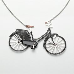 This looks like my new bike that's on it's way from Denmark(minus the cute wicker basket on the front!) :)