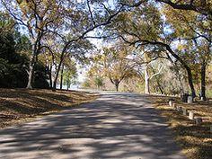 White Rock Lake, Dallas  1298 E Lawther Dr, Dallas, TX 75218-3308  Open 5am-12am..Free admission