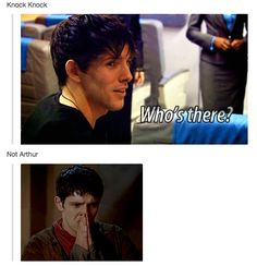 The 20 Craziest Fandoms On Tumblr. The merlin pic makes me want to cry and these are all pretty accurate!