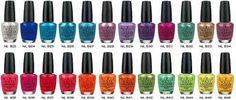 Flip-flop season = pedi time! What's your favorite summer color? *Early Bird Special $30.00 mani/pedi (M-F 9-11am)