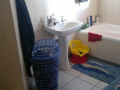 Full bathr Free State, House, Ideas, Home, Thoughts, Homes, Houses