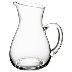 jarra de vidro - Pesquisa Google