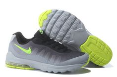 meet really comfortable store 26 Best 2016 Nike Max 95 images | Cheap nike air max, Nike max, Nike