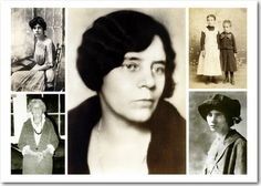 """Alice Paul is one of the most recognized feminist in U. She helped give women the right to vote.She was avidly pro-life.She said """"Abortion is the ultimate exploitation of women"""". Because of her efforts women have the right to vote & work. American Dad, American Women, Women Suffragette, Alice Paul, Women Right To Vote, Good People, Amazing People, Pro Life, Women In History"""