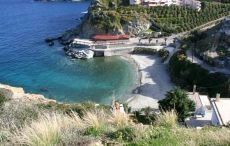heraklion guides - CreteTravel