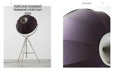 Pallucco  Mobiliário e Iluminação - Catálogo Geral