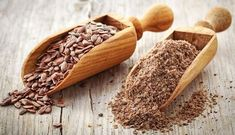 Flax seeds are superfoods known for its health uses. Read more about Flax seed benefits, flax seed nutrition and everything about flax here! Blood Pressure Diet, Blood Pressure Remedies, Blood Pressure Symptoms, Flax Seeds Health Benefits, Ground Flax Seed Benefits, La Constipation, Healthy Seeds, Nutrition, Foods To Avoid
