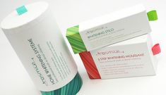 ProSmile+ on Packaging of the World - Creative Package Design Gallery