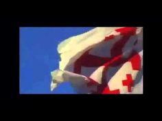 Documental   El Misterio de 'El Arca de la Alianza'1