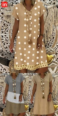 Lovely Dresses, Beautiful Outfits, Blonde Ends, Dress Up, Dress Shoes, Dresses For Sale, Beachwear, Ideias Fashion, Summer Outfits