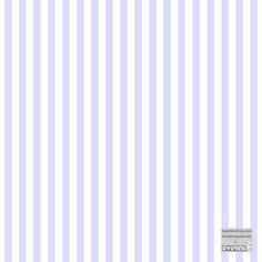 Die 18 Besten Bilder Von Wallpaper Wall Papers Dutch Und Dutch