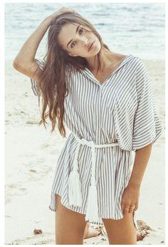 http://www.faithfullthebrand.com/products/castaway-shirt-dress-1