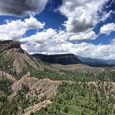 Durango, Colorado in Southwest Colorado