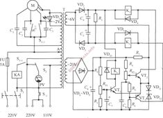 16 Best Electrical circuit diagram images | Electrical ... How To Read A Circuit Diagram on how do you read schematics, simple schematic diagram, harley davidson wiring diagram,
