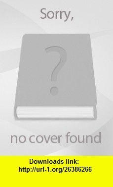 The Mistress of Abha (9781445006154) William Newton, Peter Wickham , ISBN-10: 1445006154  , ISBN-13: 978-1445006154 ,  , tutorials , pdf , ebook , torrent , downloads , rapidshare , filesonic , hotfile , megaupload , fileserve