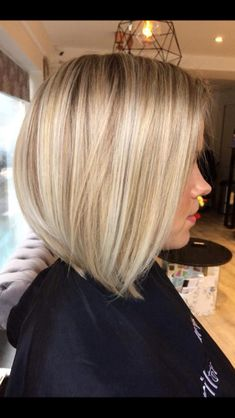 what is the best haircut for fine hair bob haircut for summer fryzury hair 6135 | 67323a6135f873f25cd35a3431de3cbf