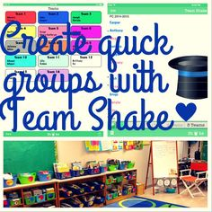 You oughta know about this app to create collaborative groups in your classroom in seconds! (scheduled via http://www.tailwindapp.com?utm_source=pinterest&utm_medium=twpin&utm_content=post6970810&utm_campaign=scheduler_attribution)