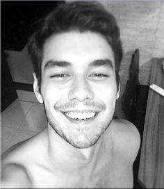 Weslley Teixeira