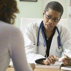 woman-bladder-medication