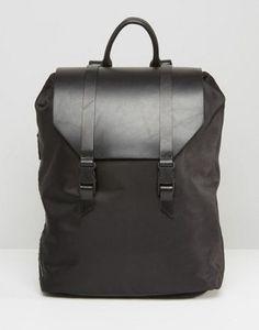 0901efe5f5 Royal RepubliQ Galactic Legioner Backpack