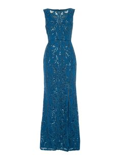Buy your Adrianna Papell Long Beaded Gown online now at House of Fraser. Why not Buy and Collect in-store?