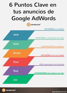 anuncios-adwords-infografia