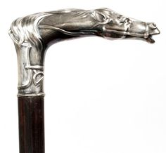 Cane Stick, Wooden Canes, Walking Canes, Walking Sticks, Equestrian Style, Swords, Cannes, Exotic, German