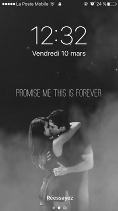 Read ❤ Fond d'écran ❤ from the story ✿❀Rantbook de Madison❀✿ by madinreallife (Madison) with 568 reads. The Vampire Diaries, Damon Salvatore Vampire Diaries, Vampire Diaries Poster, Ian Somerhalder Vampire Diaries, Vampire Diaries Wallpaper, Vampire Diaries Seasons, Stefan Salvatore, Vampire Diaries The Originals, Delena