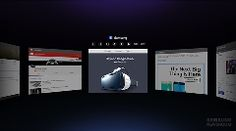http://fr.ubergizmo.com/2015/12/02/samsung-navigateur-gear-vr.html