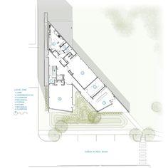Galería - Escuela Infantil Montessori en Fayetteville / Marlon Blackwell Architects - 19