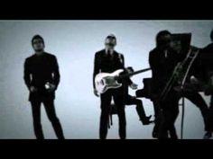 TOKYO SKA PARADISE ORCHESTRA / 水琴窟-SUIKINKUTSU- feat. 上原ひろみ - YouTube