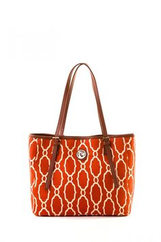 Carlyn Smith Creations Store - Sallie Ann Classic Tote, $129.00 (http://www.carlynsmithcreations.com/products/sallie-ann-classic-tote.html)