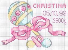 Thrilling Designing Your Own Cross Stitch Embroidery Patterns Ideas. Exhilarating Designing Your Own Cross Stitch Embroidery Patterns Ideas. Baby Cross Stitch Patterns, Cross Stitch Fabric, Cross Stitch Baby, Cross Stitch Charts, Cross Stitch Designs, Cross Stitching, Cross Stitch Embroidery, Baby Embroidery, Learn Embroidery