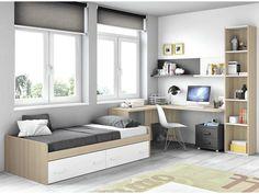 Modern Kid's furniture Montreal - July 27 2019 at Modern Kids Furniture, Kids Bedroom Furniture, Affordable Furniture, Cheap Furniture, Furniture Buyers, Furniture Nyc, Living Furniture, Kids Bedroom Sets, Small Room Bedroom